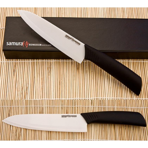 Фирменный чехол керамического ножа