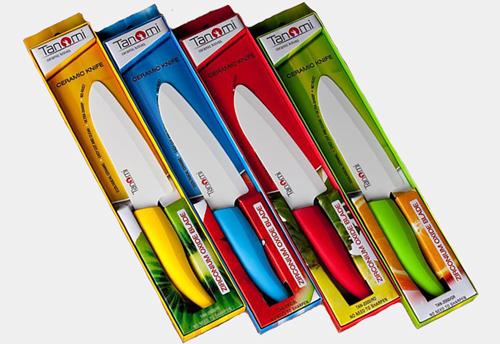 керамическте ножи tanomi