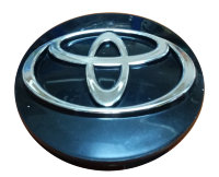 Колпачки и заглушки на литые диски
