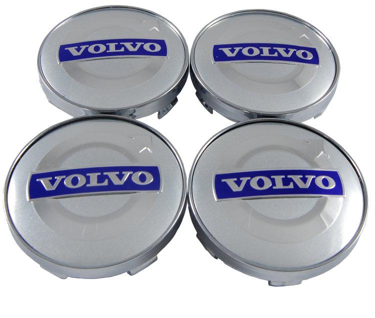 носить купить ступичные колпочки для литых дисков в спб когда знаете, что