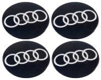 Стикеры на диски авто